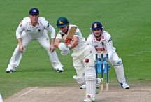 LV=CC 2014 / All the action from LV=CC matches in 2014. / by Sussex County Cricket Club