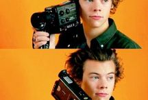 One Direction / Photos of One Direction