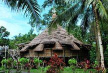 Borneo Kuching