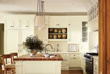 Kitchens We Can Cook In