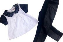 Kids clothing.soo cute