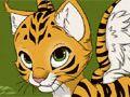 Homeschool- cats unit
