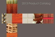American Atelier, inc. Product Catalogs / AAI Product Catalogs