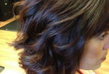 hår og moter