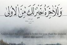 Islamic <3