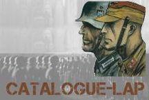 catalogue -lap