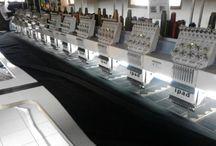 mesin bordir komputer