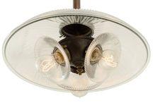 Client Harpswell - Lighting