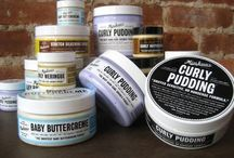 Products I Love / by Kendra Franklin