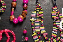 Jewellry making ideas