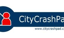 City Crash Pad Serviced Apartments   / www.citycrashpad.com  0845 1489 148 Reservations@citycrashpad.com