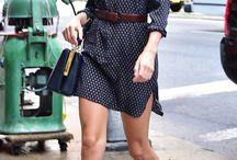 Taylor Swiftz Fashion