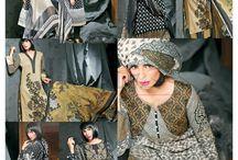 Black & White Collection / #Lala #Collection Sana & Samia Cotton Prints. #style #fashion #black #white #cotton #style360 #pakfashion #Fashionnow #stylepk #fashionoftheweek #Pakistan #Midsummer
