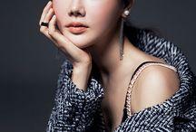 개인) 황-우슬혜1 , hwang-woo seul hye 1 / 솔로) 황-우슬혜1 , hwang-woo seul hye 1