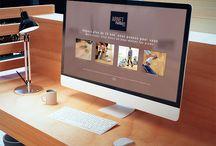 ILS FONT DE LA COM / Créations et inspiration LACOM pour nos clients et partenaires
