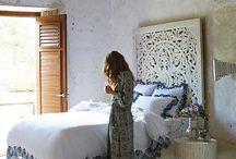 Bedroom Decór