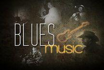 Lịch Sử Nhạc Blues / Chắc hẳn trong chúng ta ai cũng có sở thích nghe những loại nhạc có giai điệu du dương nhẹ nhàng sâu lắng, sôi động hay lãng mạn… những giai điệu như như vậy được xếp vào phong cách nhạc Pop, Blues, Jazz, Hip Hop hoặc Rock… Hôm nay ADAM Muzic sẽ giới thiệu đên các bạn lịch sử của môt trong các phong cách ấy. Phong cách âm nhạc nhạc Blues.