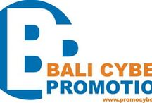 Jasa Promosi Online | Jasa SEO Bali / Kami Bali Cyber Promotion Ahli Jasa Promosi Online, Pasang Iklan dan Jasa SEO Bali TerMurah Sejak 2009. Service Up To Date, Full Report. Buktikan !  Info : http://www.promocyber.com