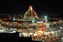 Laturshahar / online business directory of Latur city. Get information about hotels, hospitals in Latur.