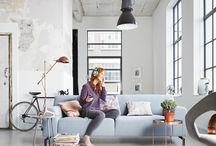 Wonen bij Jansen / In een huis wordt geleefd. Tenminste, als het is gevuld met meubels die bij jou passen! Welke stijl past bij jou? Je vindt bij Jansen Totaal Wonen producten in alle stijlen. Bovendien is er de mogelijkheid om meubels op maat te laten maken!   Trendhopper - Profijt Meubel - Pronto Wonen - IN.House - Xooon - Coco Maison - Zuiver - Happy@home - Meubi Trend - Koiner - Himolla - Haveco - Polipol - Ojee - Comptoir Libanais - FM Munzer - By-Boo - Dutch Bone - De Toekomst - Jess - W Schillig - Be Pure