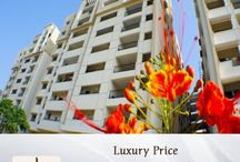 Top builders in Hyderabad / Modi Builders is one of the top builders in Hyderabad. We construct and sale quality rich Flats, Villas, Luxury Apartments in both Hyderabad and Secunderabad.