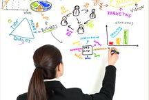 Social Media | Analytics / Educational content relating to data, analytics, metrics, and calculating social media marketing success. - Kerry Rego Consulting | Social Media Consultant | Technology & Social Media Trainer | Speaker | Author | Professor
