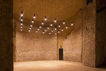 RENOVATED HISTORICAL BUILDING : MYO
