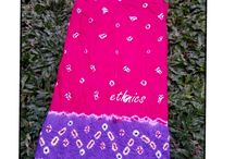 ethnics brand / Our product for order plz add http://line.me/R/ti/g/6eyFwamxxI