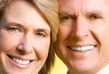 Dental Tips / Dental Care tips for Your Oral Health