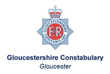 Gloucester's LPA / A collection of images collated from Gloucester's Local Police Areas.