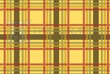 scozzesi