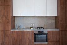 « Кухонные фасады » / Наши кухонные фасады  -  это синтез философии «Д Дерево» и возможностей компании «ИКЕЯ»… От  16  730 руб. за кв. м.