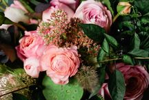 blomster - flowers