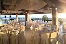 Wedding Venue / wedding gamos Thessaloniki venues Γάμος