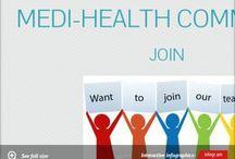 Food Health Community