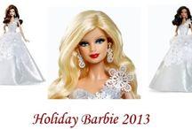 Christmas Gifts for Collectors | Christmas Time Treasures / Gifts for Collectors