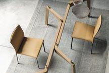 innovative furniture