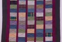 Auckland 2015 Festival of Quilts