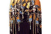 Belly Dance / All things belly dance