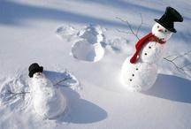 hóembe
