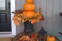 Holidays and season crafts