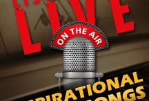 Listen to 106LIVERADIO.COM - Your Caribbean and American Radio (LIVE) INSPIRATIONAL GOSPEL SONGS / ONE LOVE - ONE SOUND!!! Listen to 106LIVERADIO.COM - Your Caribbean and American Radio (LIVE) INSPIRATIONAL GOSPEL SONGS for your listening pleasure and advertise your business @ www.106liveradio.com... Listen to us on your mobile, tablet and desktop.... Thanks for your support! - https://www.facebook.com/106liveradiomovement