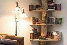 Home/Home decor