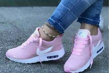 Cute Kicks