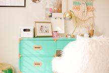 LARA'S room / My room ideas
