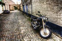 Motor_Cycles