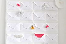 Holliday ideas / Here i will be posting cute things you can make for christmas