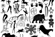 Symbols/Mark Marking