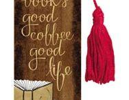 Bookmarks / Make it...