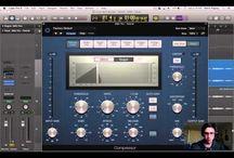 음악 프로듀싱 Music Producing